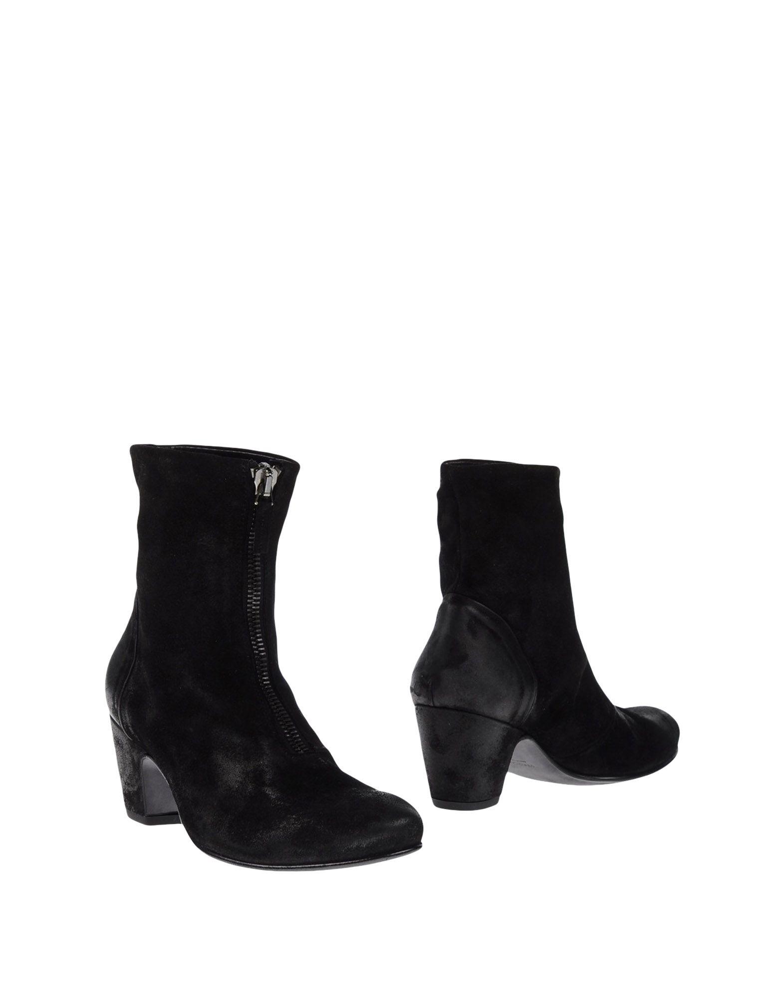 Stilvolle billige Schuhe Michelediloco Stiefelette 11030169TG Damen  11030169TG Stiefelette 897af6