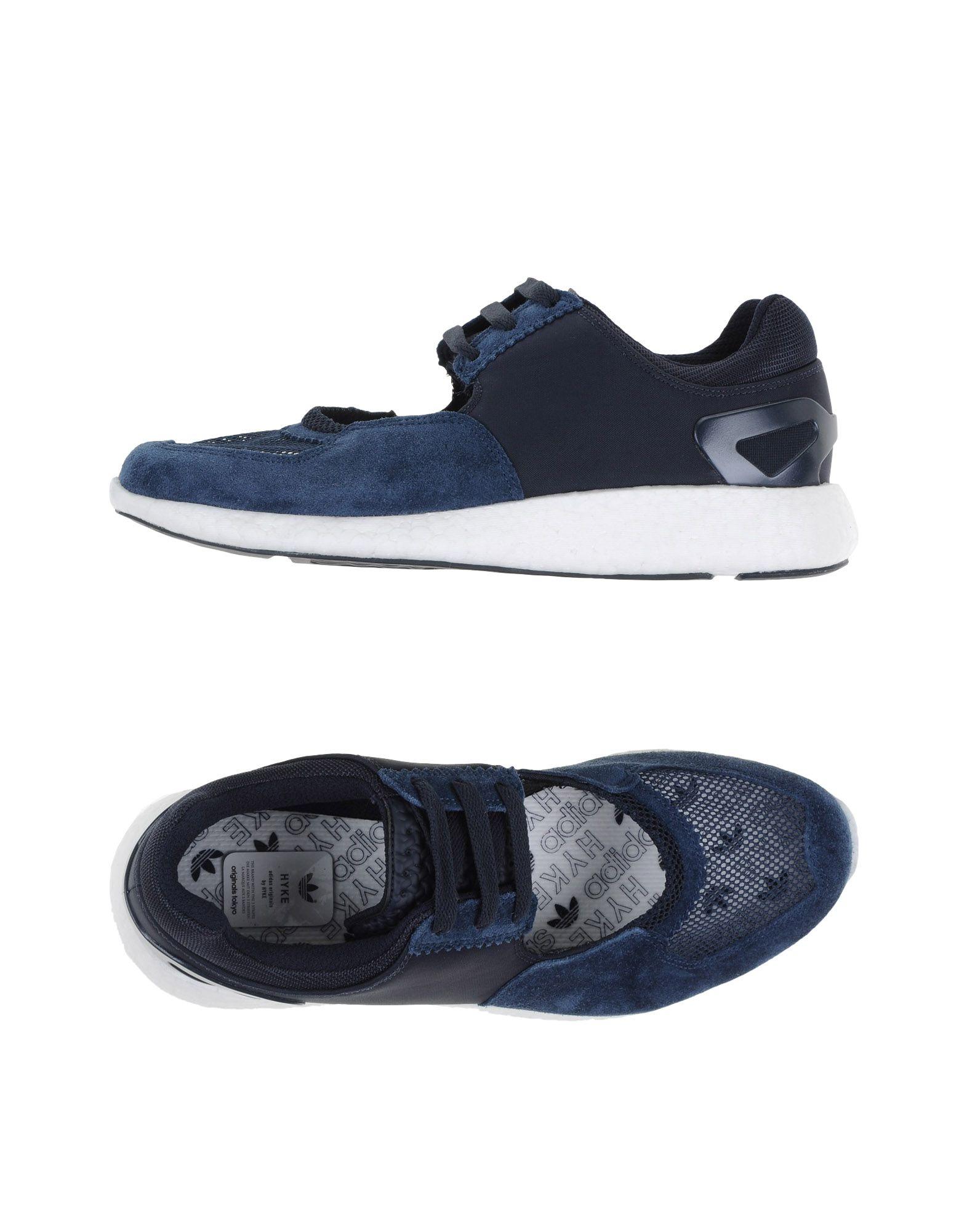 Adidas Originals By Hyke Aoh 11030375BSGut aussehende strapazierfähige Schuhe