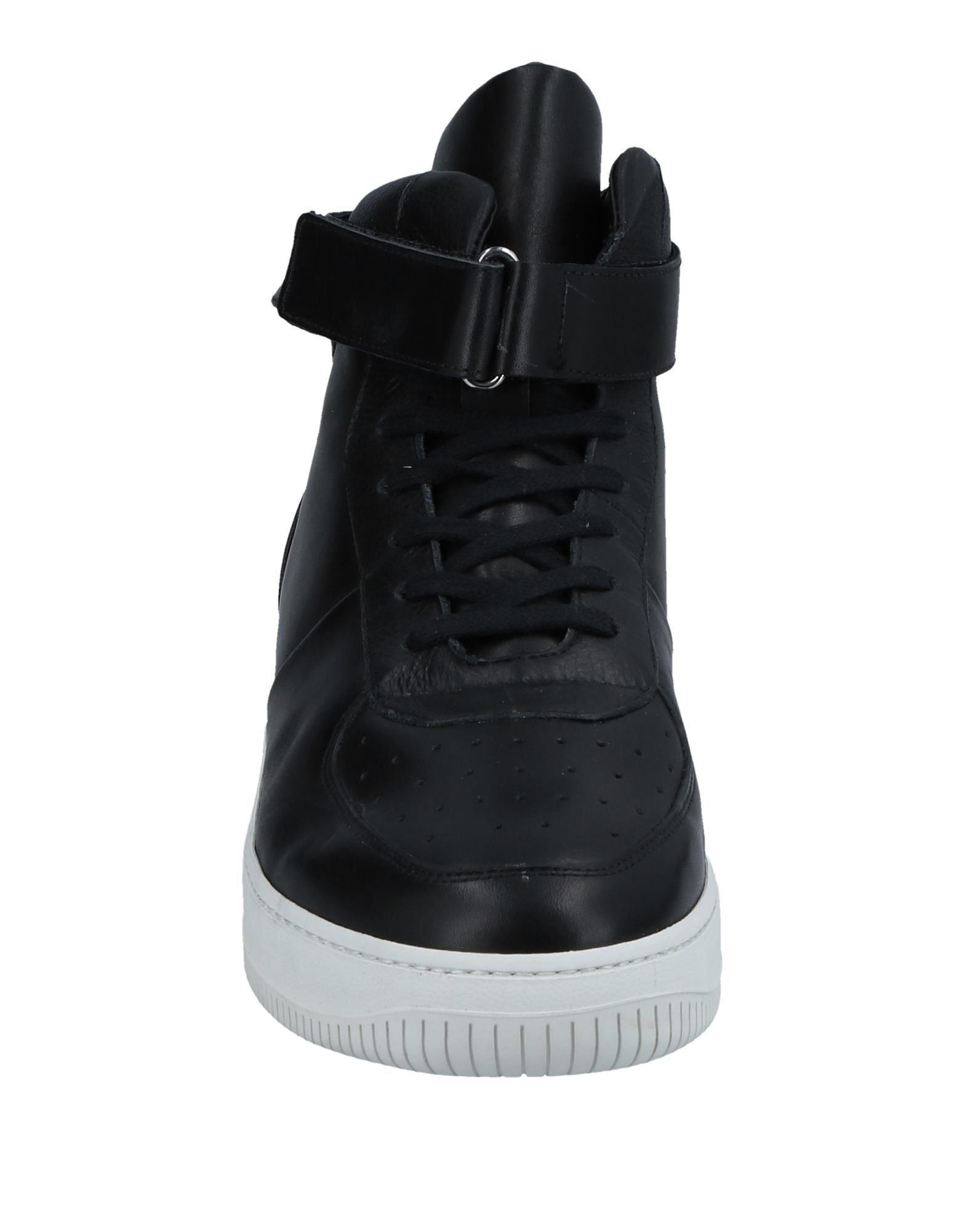 Rabatt echte Schuhe Sneakers Am/Pm By Bottega Backdoor Sneakers Schuhe Herren  11030383FV 51a9f0