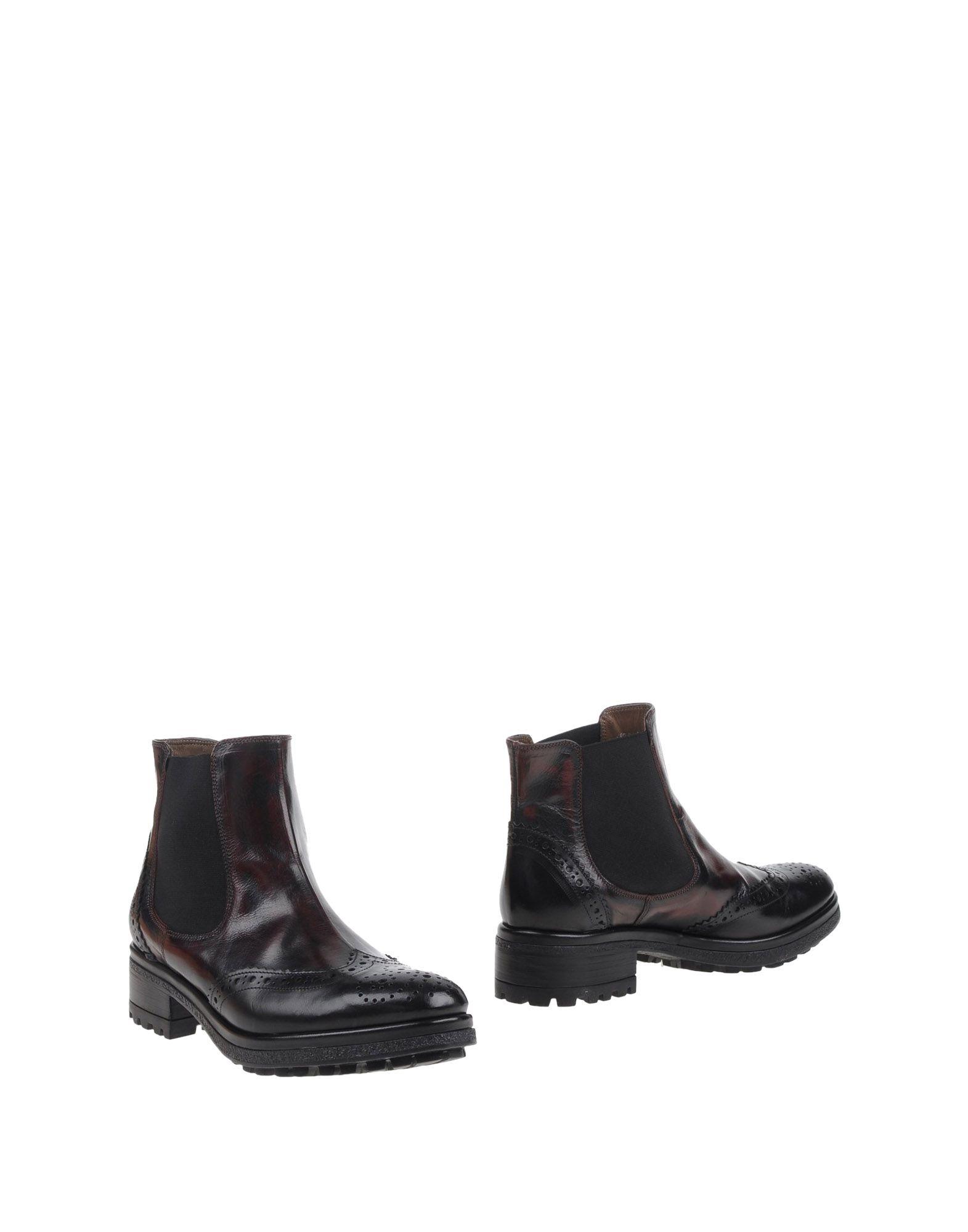 Sax Chelsea Boots Damen  11030476WG Gute Qualität beliebte Schuhe