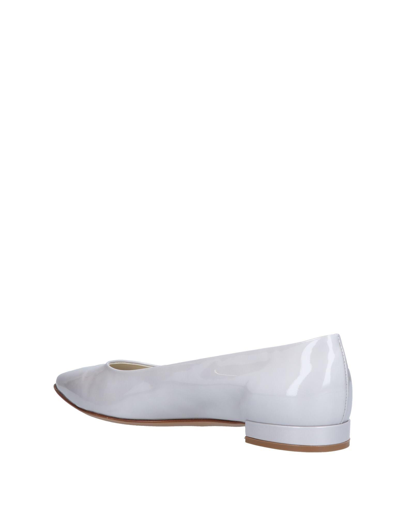 Gut Leombruni um billige Schuhe zu tragenAgl Attilio Giusti Leombruni Gut Ballerinas Damen  11030696XB 803416