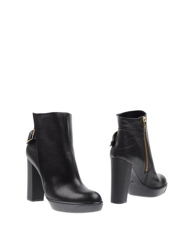 Zapatos de mujer baratos zapatos de mujer Hogan Botín Hogan mujer Mujer - Botines Hogan   - 11030849DE 74b52f