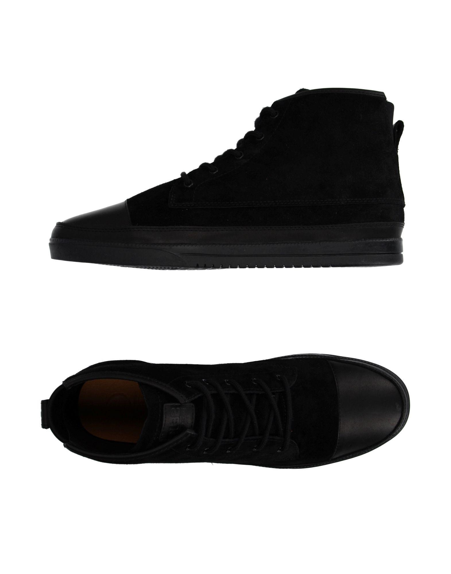 Clae Sneakers Herren Heiße  11030892IQ Heiße Herren Schuhe 65c633
