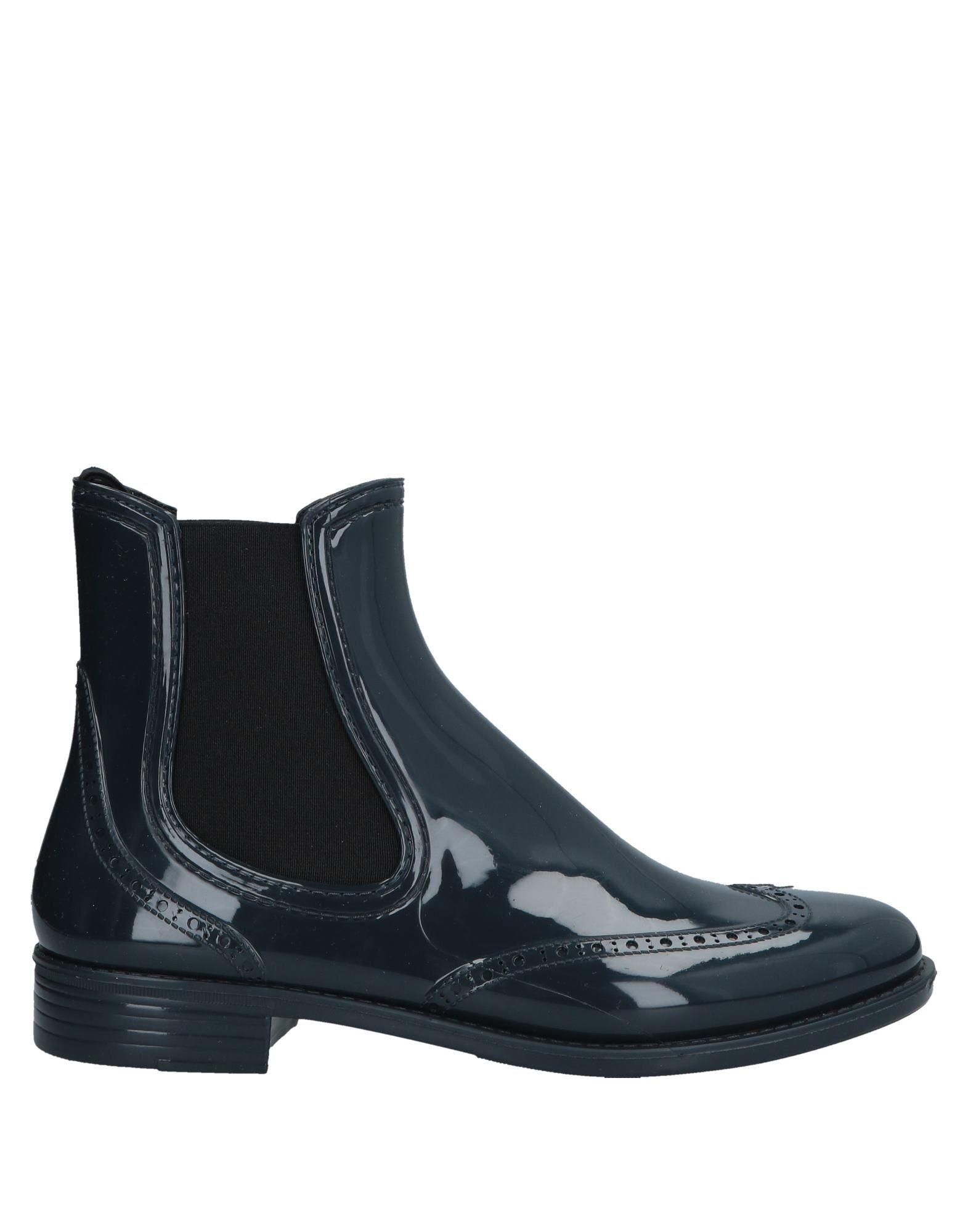 Liviana Conti Stiefelette Damen  11030984PE Gute Qualität beliebte Schuhe