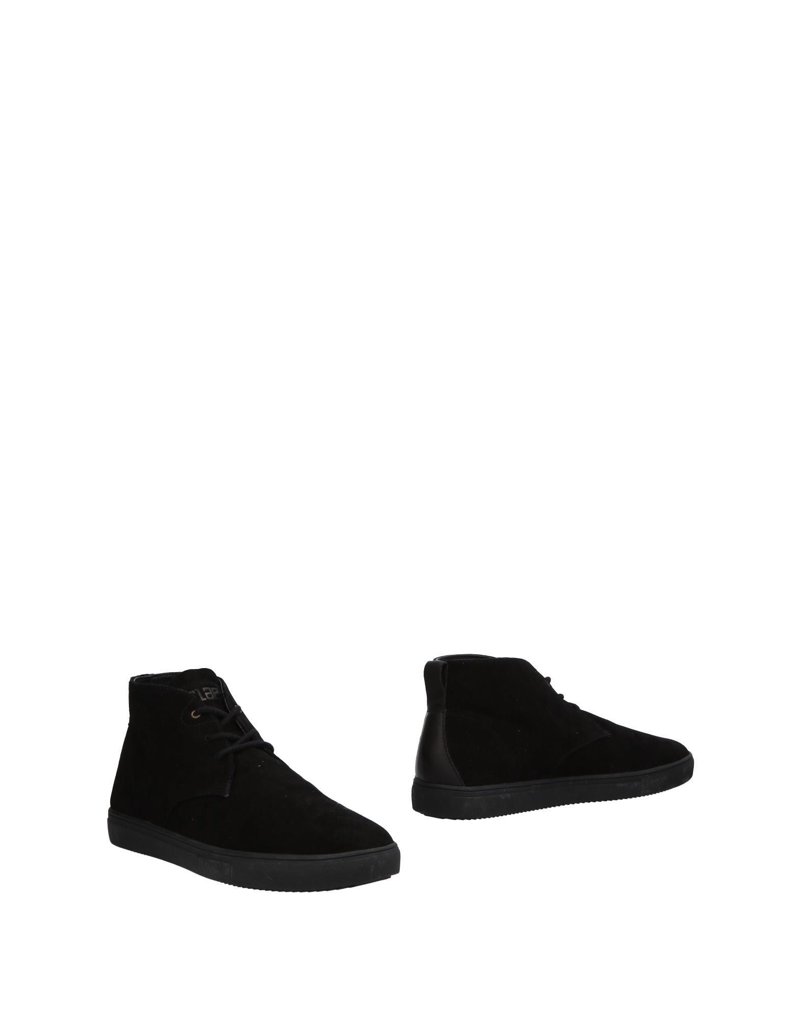 Rabatt echte Schuhe Clae  Stiefelette Herren  Clae 11031172DF 3edb29