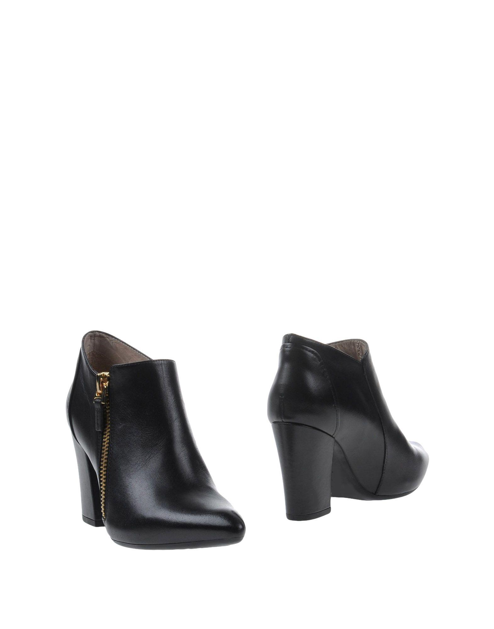 Unisa Stiefelette Damen  11031184PA Gute Qualität Qualität Gute beliebte Schuhe 186e25