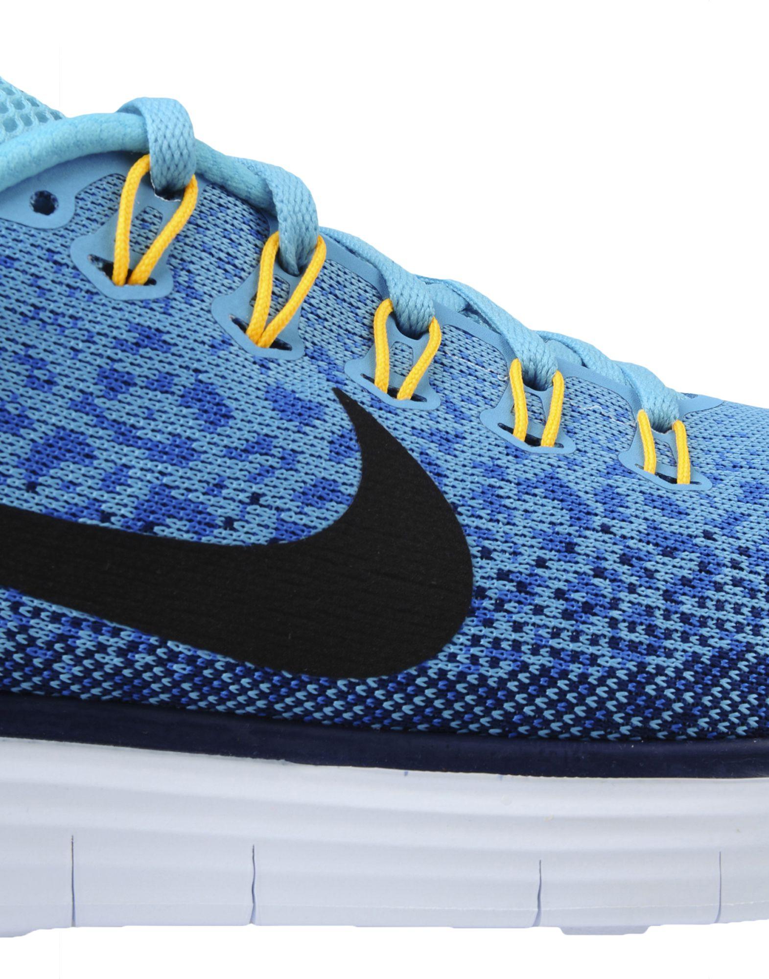Nike Nike Free 11031420WQ Rn Distance  11031420WQ Free Neue Schuhe f7c184