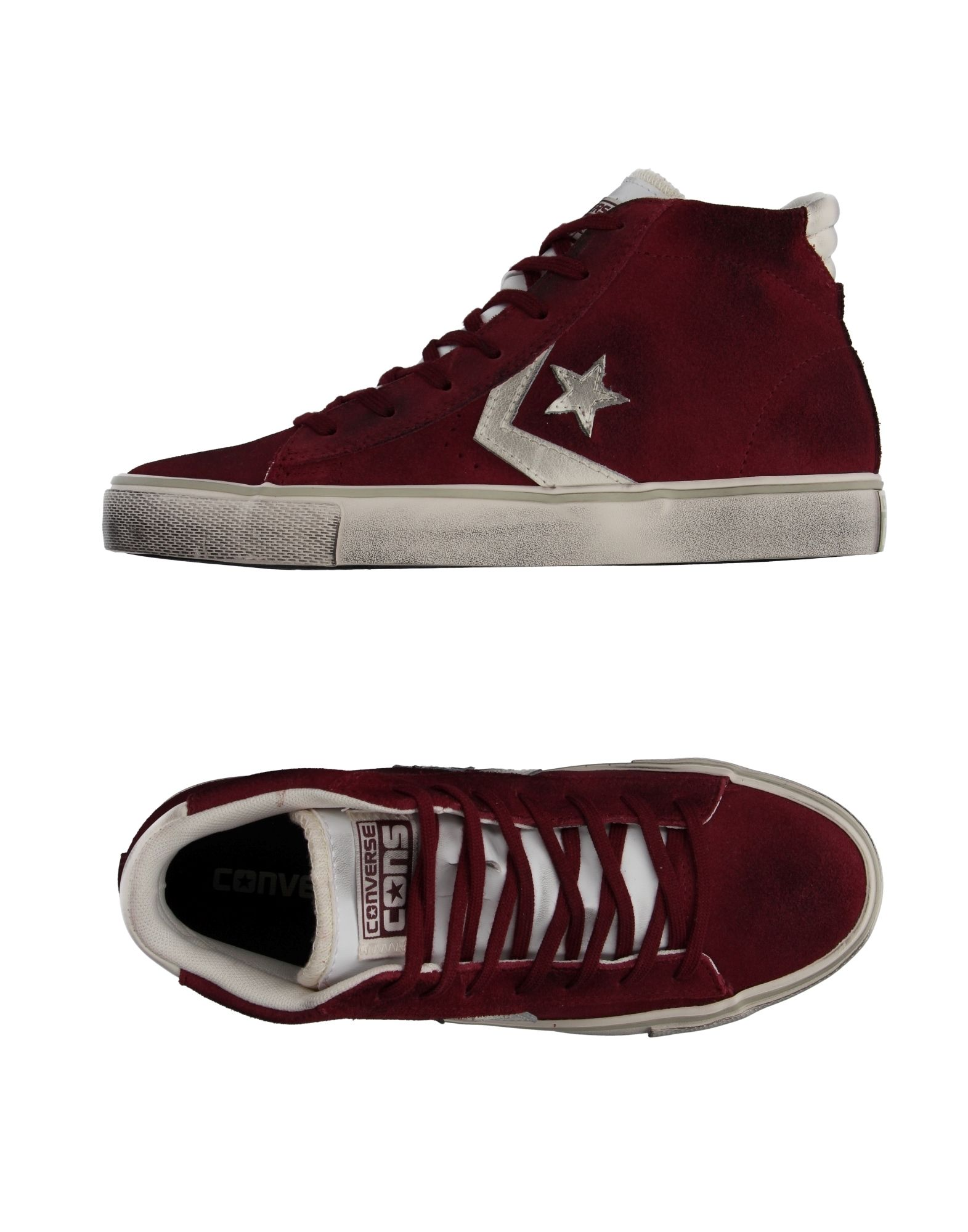 Sneakers Converse Cons Donna - 11031439FD