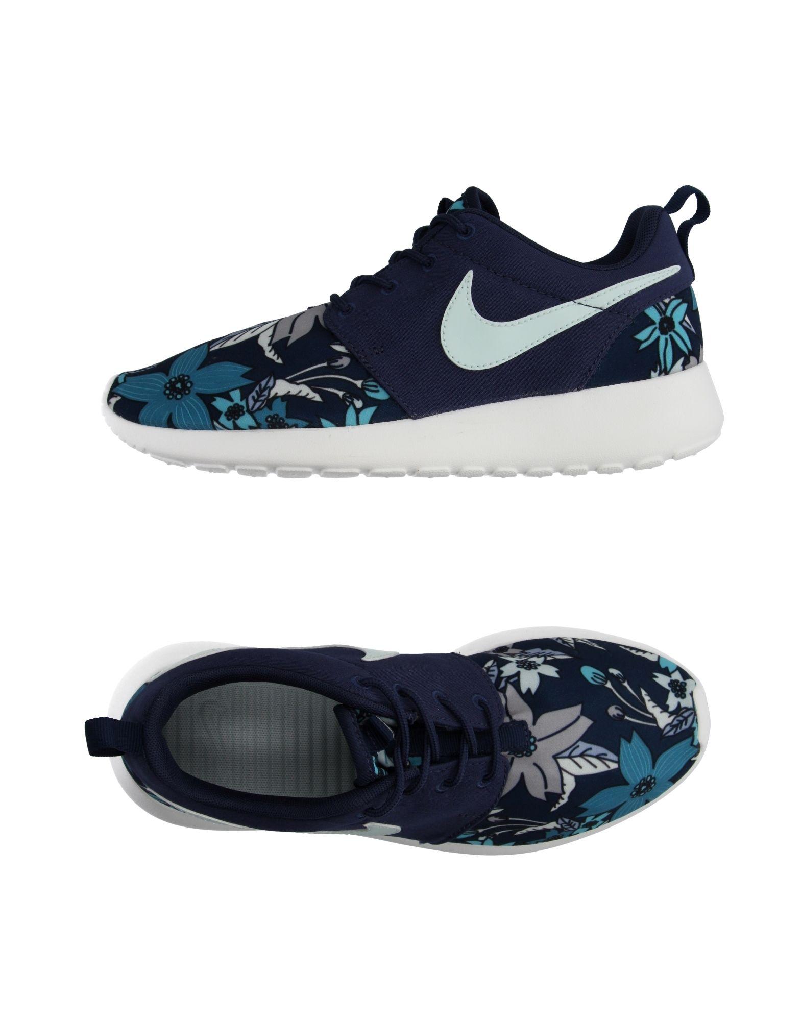 Scarpe - da Ginnastica Nike Donna - Scarpe 11031478WF 8f2699