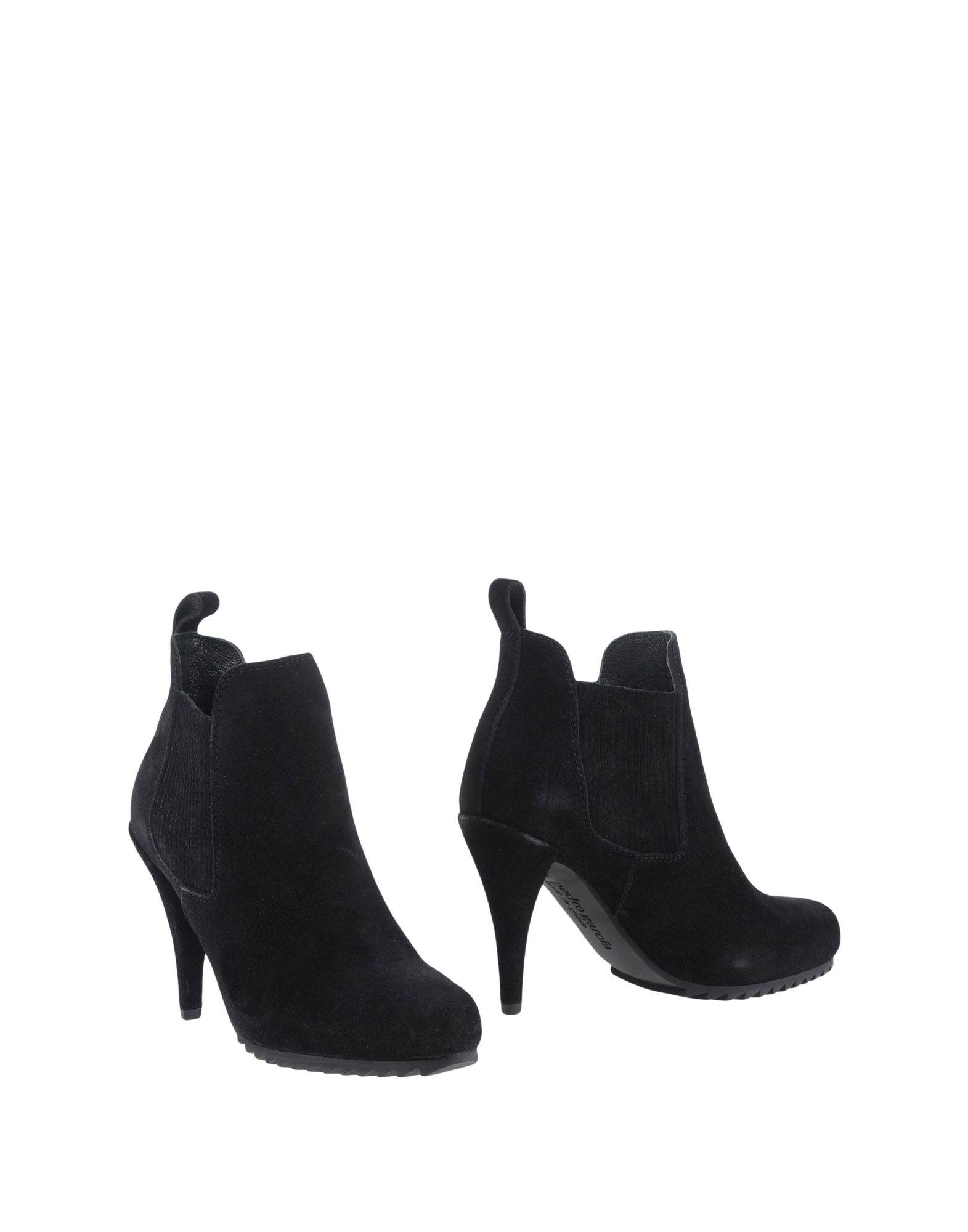 Pedro García Chelsea Boots Damen Schuhe  11031503AFGut aussehende strapazierfähige Schuhe Damen 75ae3a