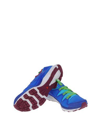 SALOMON CROSSAMPHIBIAN W Sneakers