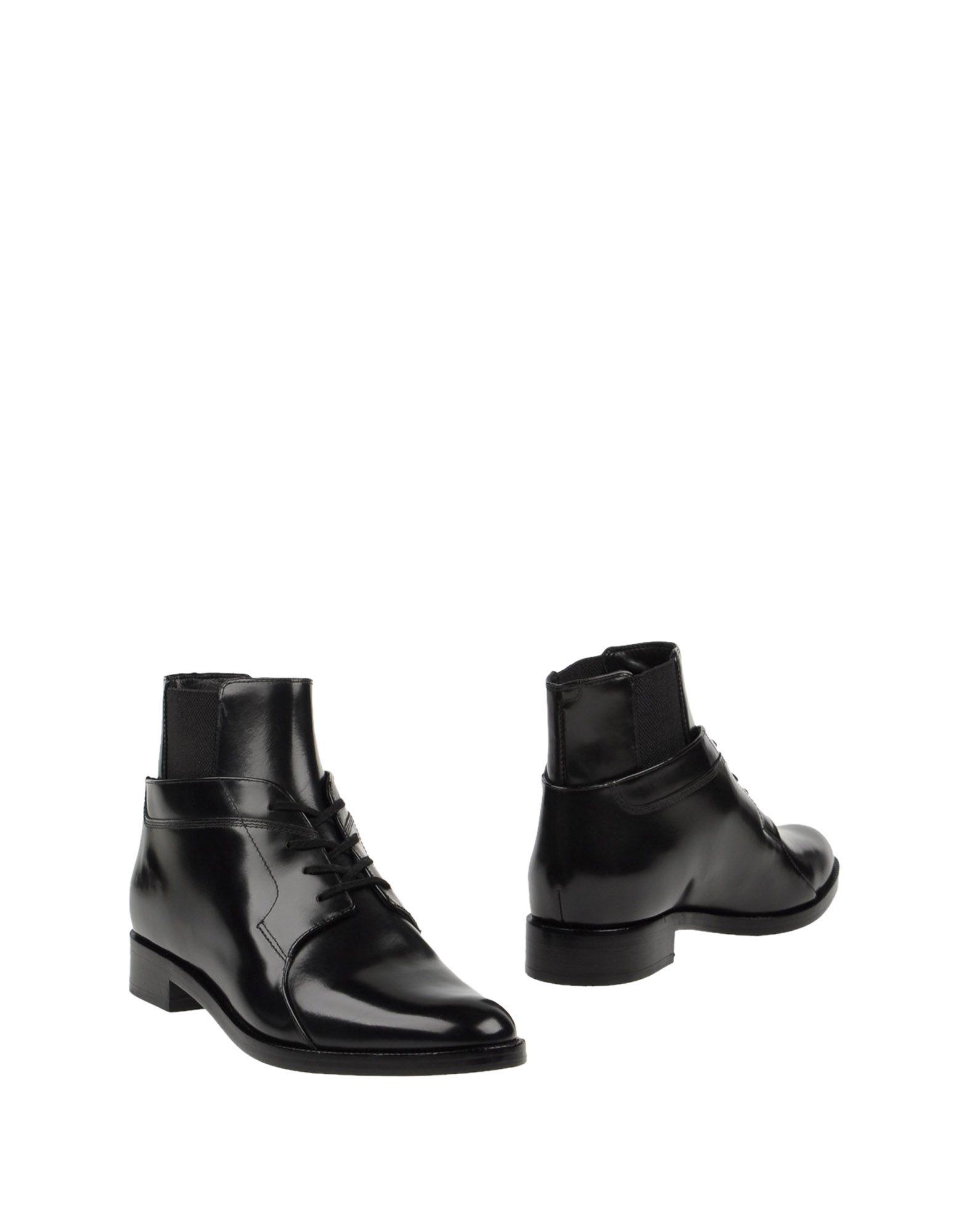 Alexander Wang Stiefelette Damen  11031577JT Neue Schuhe