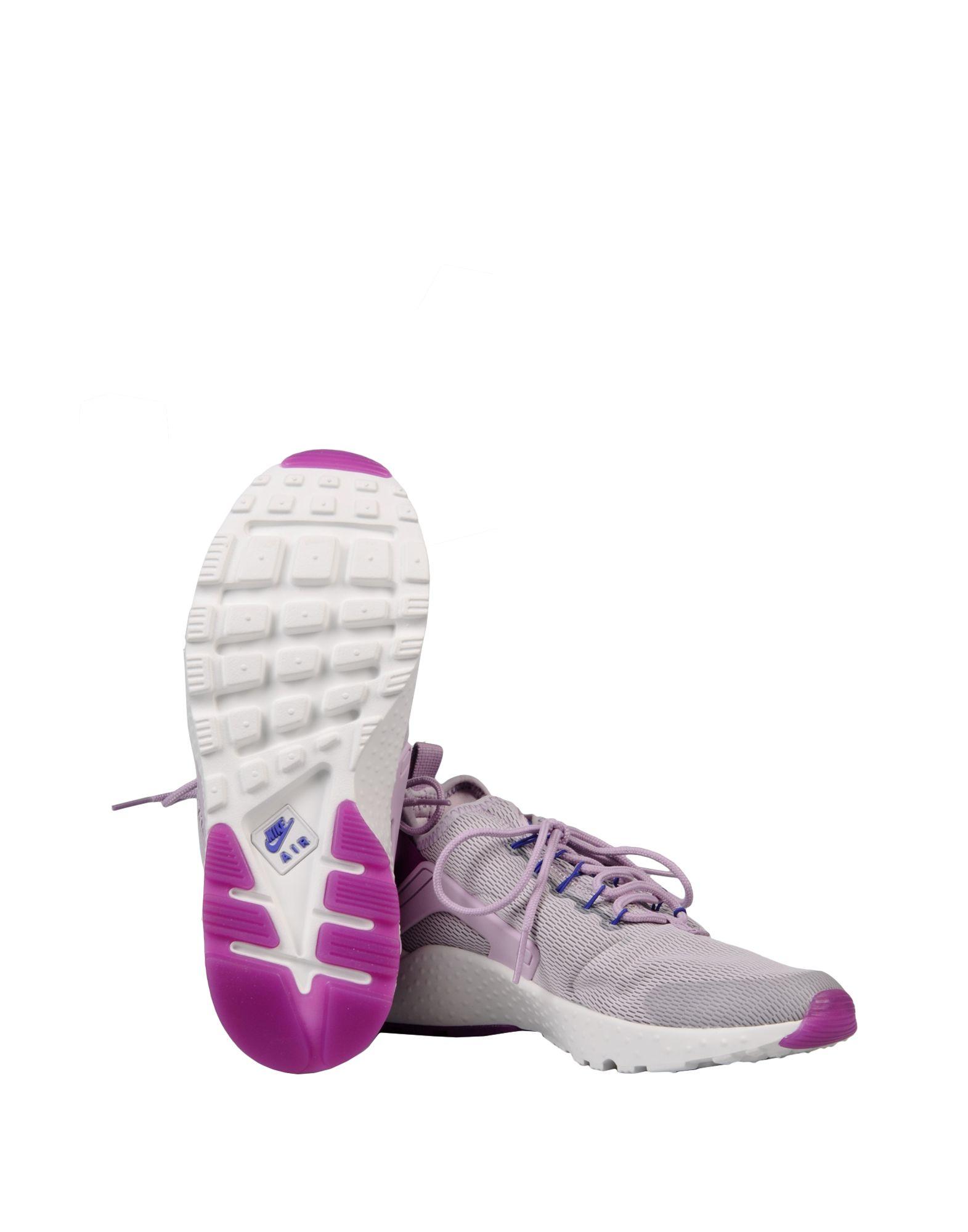 Nike W W Nike Air Huarache Run Ultra Gutes Preis-Leistungs-Verhältnis, es lohnt sich fb3e5d