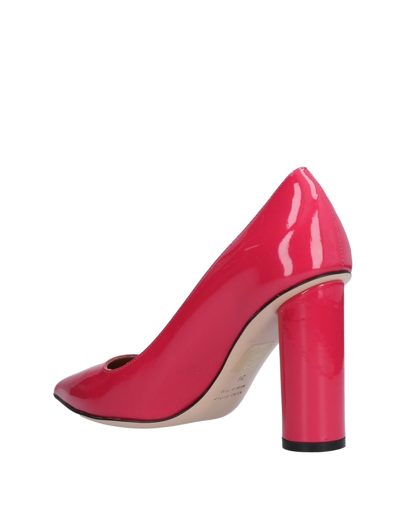 Escarpins Red(V) Femme - Escarpins Red(V) sur