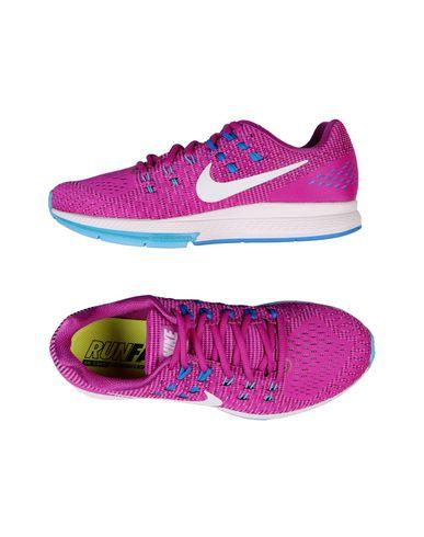 new product fd515 1a12e NIKE Sneakers - Footwear | YOOX.COM