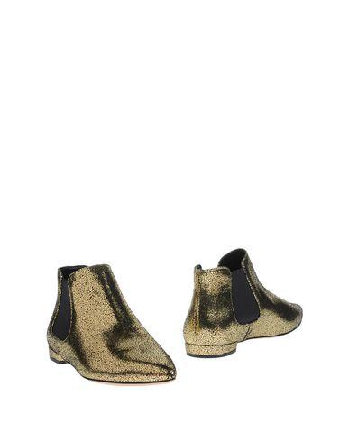 Frø Chelsea Boots rabatt nedtellingen pakke autentisk billig online kvalitet uttak 2014 rabatt Kjøp TvegM