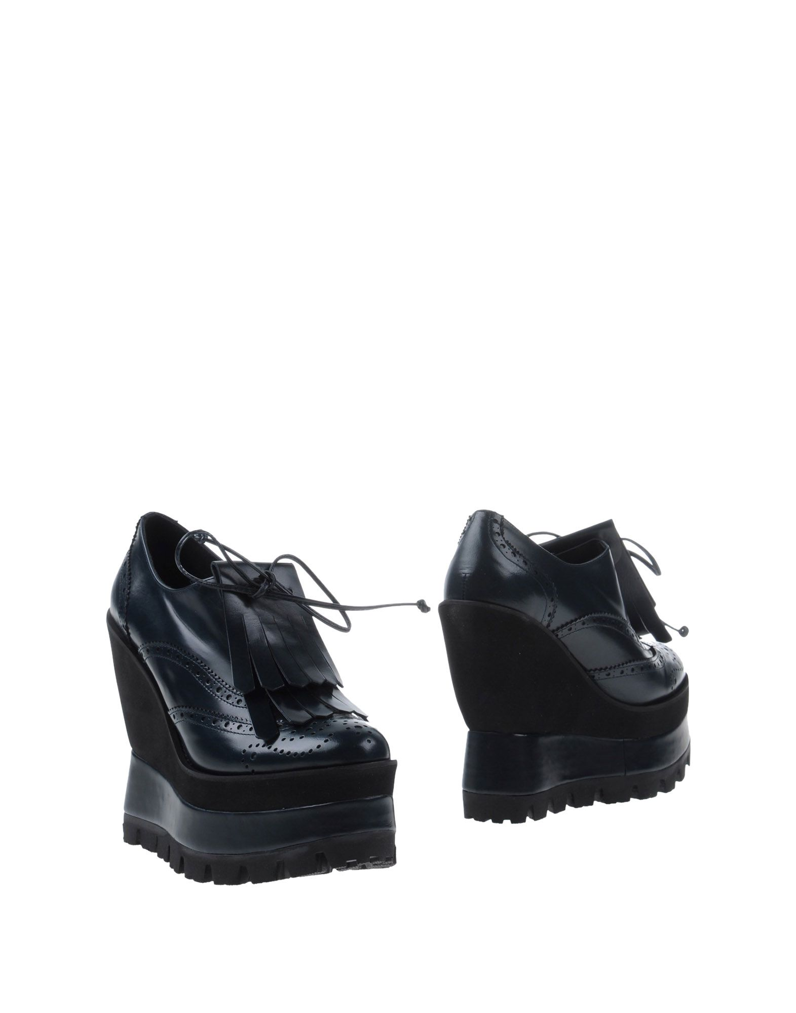 Stilvolle billige Schuhe Paloma Barceló 11031734DO Stiefelette Damen  11031734DO Barceló 8aaa0e