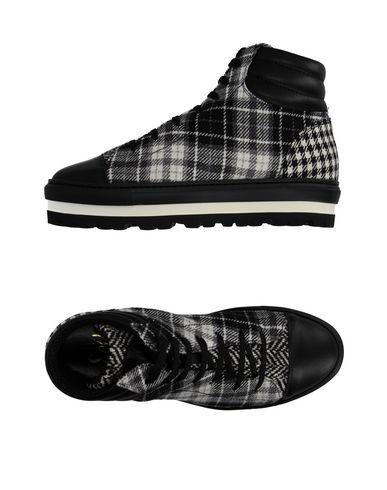 SGN GIANCARLO PAOLI Sneakers