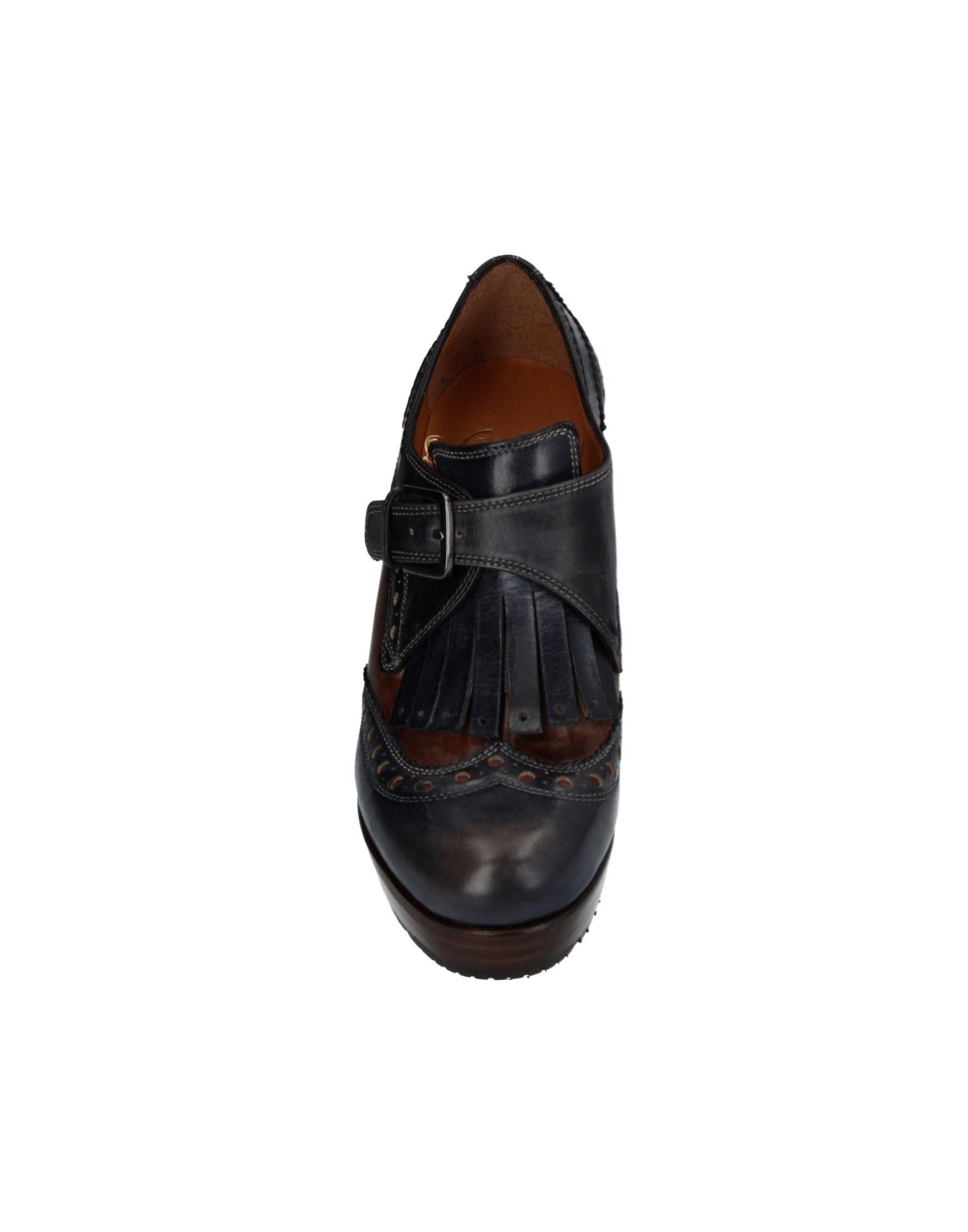 Gut tragenBotti um billige Schuhe zu tragenBotti Gut Mokassins Damen 11031795AN 7015d0