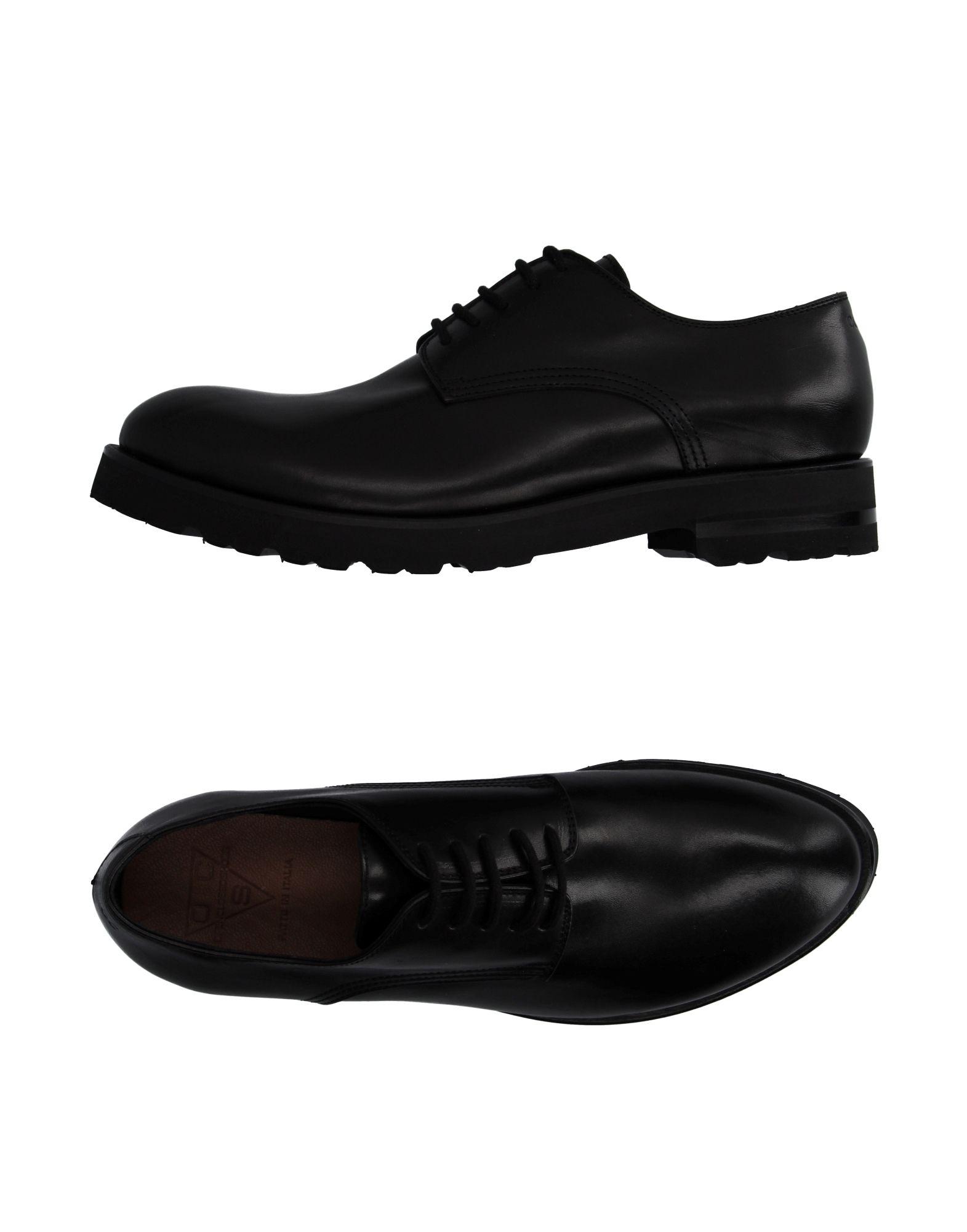 Chaussures À Lacets Open Closed  Shoes Femme - Chaussures À Lacets Open Closed  Shoes sur