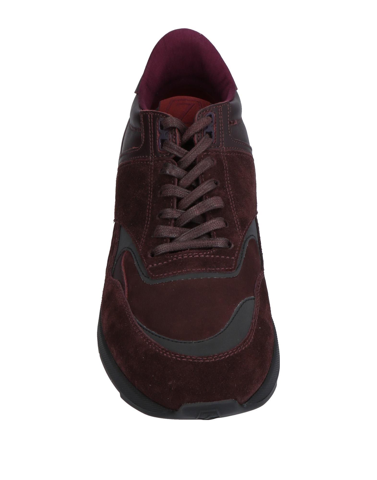 Zzegna Sneakers Herren Herren Sneakers  11031846LM  60bf2e