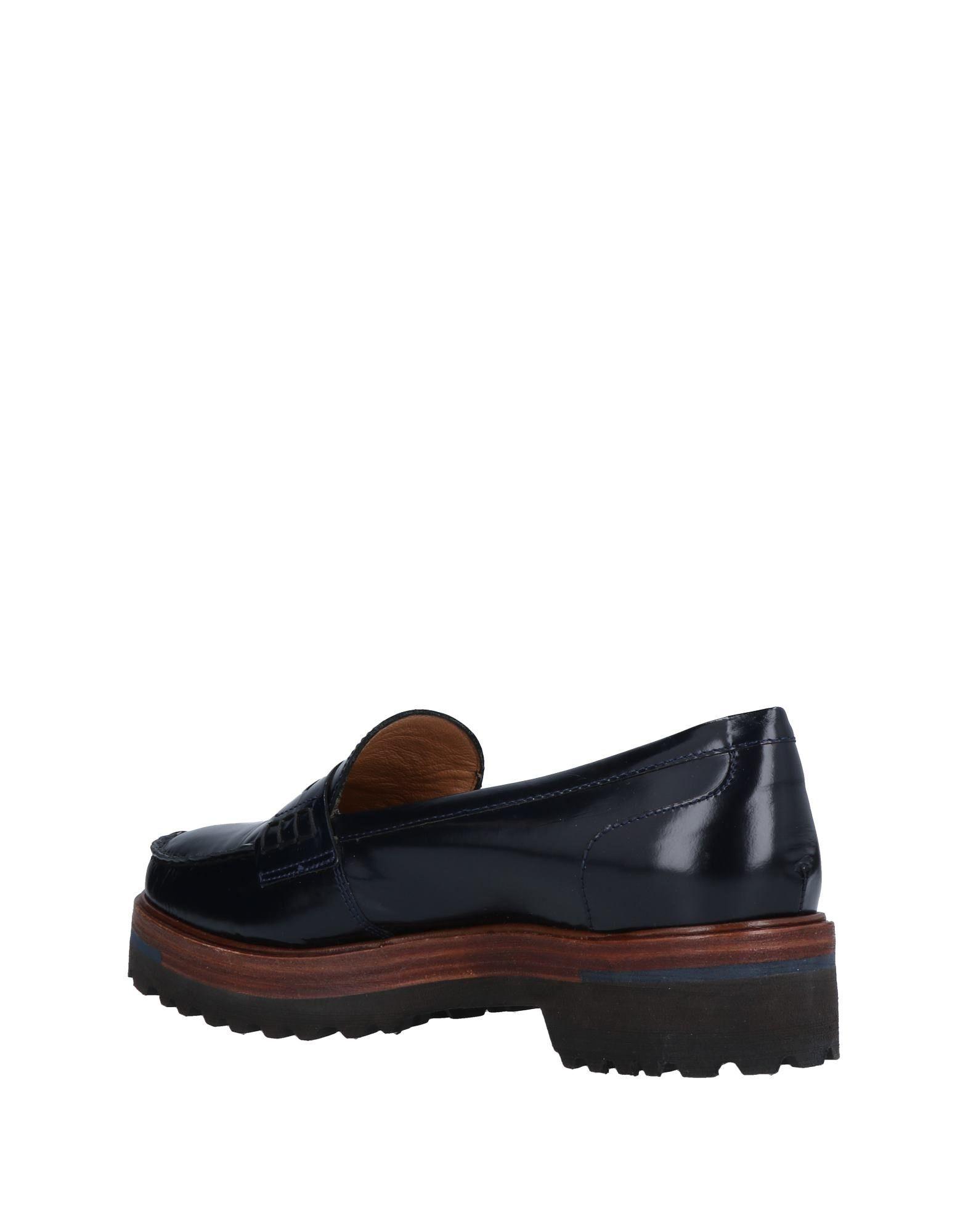 11031997WU Parlanti Mokassins Damen  11031997WU  Heiße Schuhe 7ec322