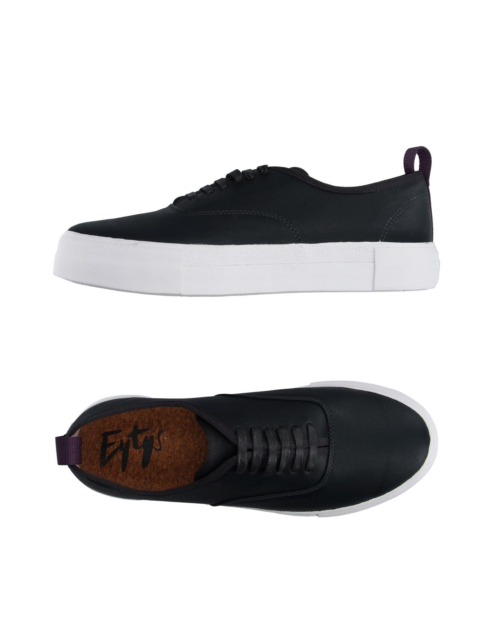 Eytys Sneakers Herren  11032090FR Gute Qualität beliebte Schuhe