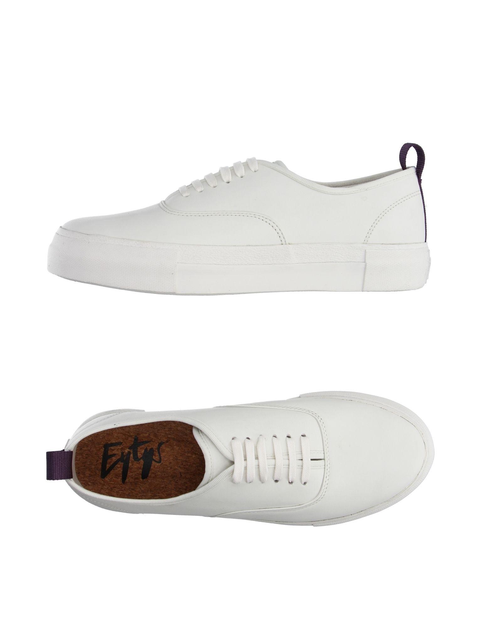 Eytys Heiße Sneakers Herren  11032090HD Heiße Eytys Schuhe 031e37
