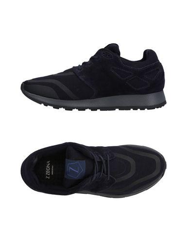 Steckdose Suchen Billig Verkauf Beruf ZZEGNA Sneakers Billig Bester Großhandel Billig Verkauf Genießen Rabatt Authentisch qRrXT4R