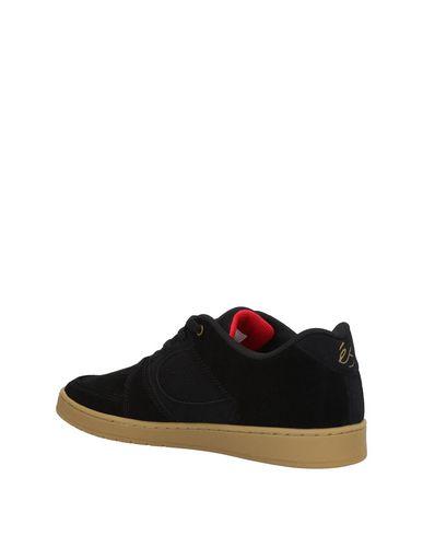 Sneakers Sneakers 脡S 脡S Sneakers 脡S 脡S Sneakers 脡S Sneakers qFwz4F6Wnx