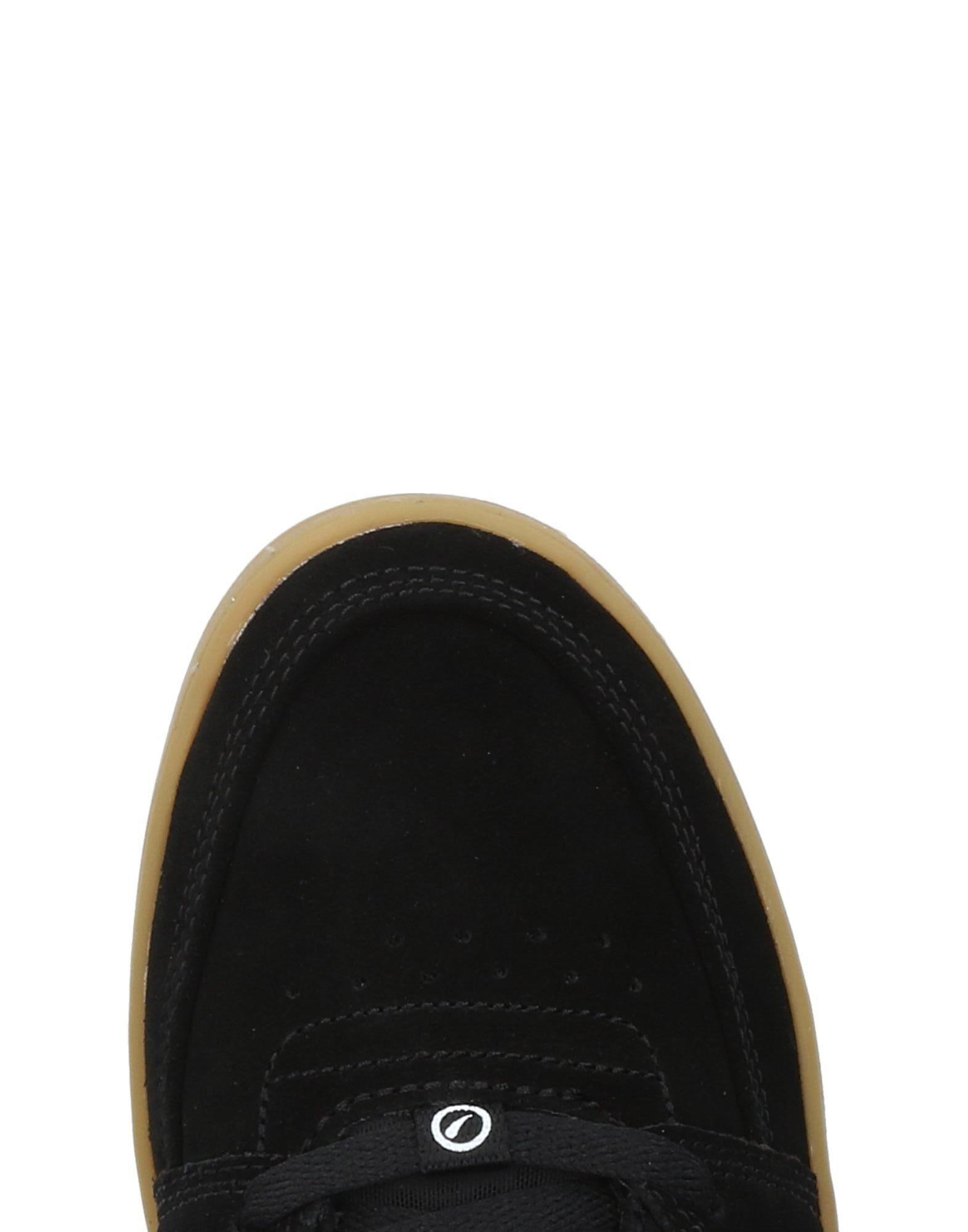És Heiße Sneakers Herren  11032199AM Heiße És Schuhe 810441