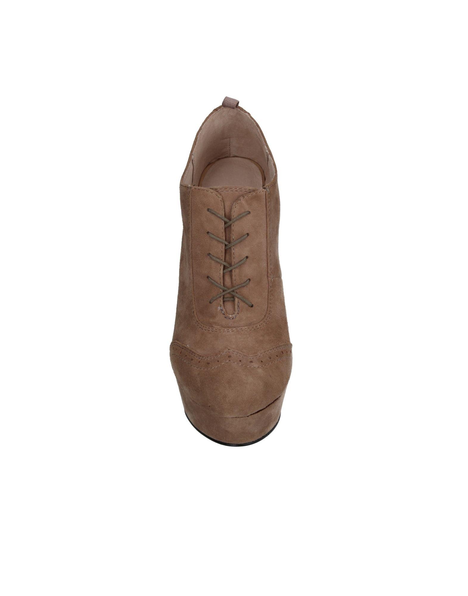 Chaussures À Lacets Hypnosi Femme - Chaussures À Lacets Hypnosi sur