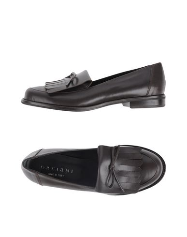 ORCIANI - Loafers