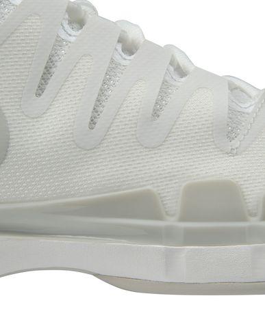 NIKE WMNS NIKE ZOOM VAPOR 9.5 TOUR Sneakers Günstig Kaufen Viele Arten Von 8nVnD