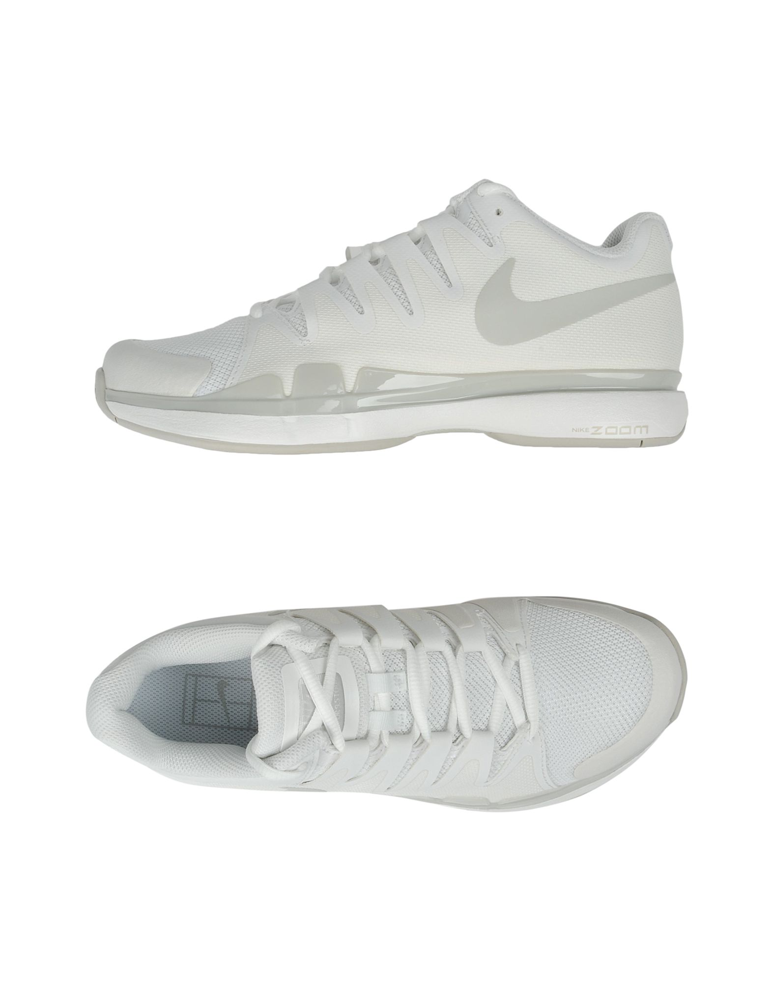 Nike Wmns Nike Zoom Vapor 9.5 Tour  11032794UK