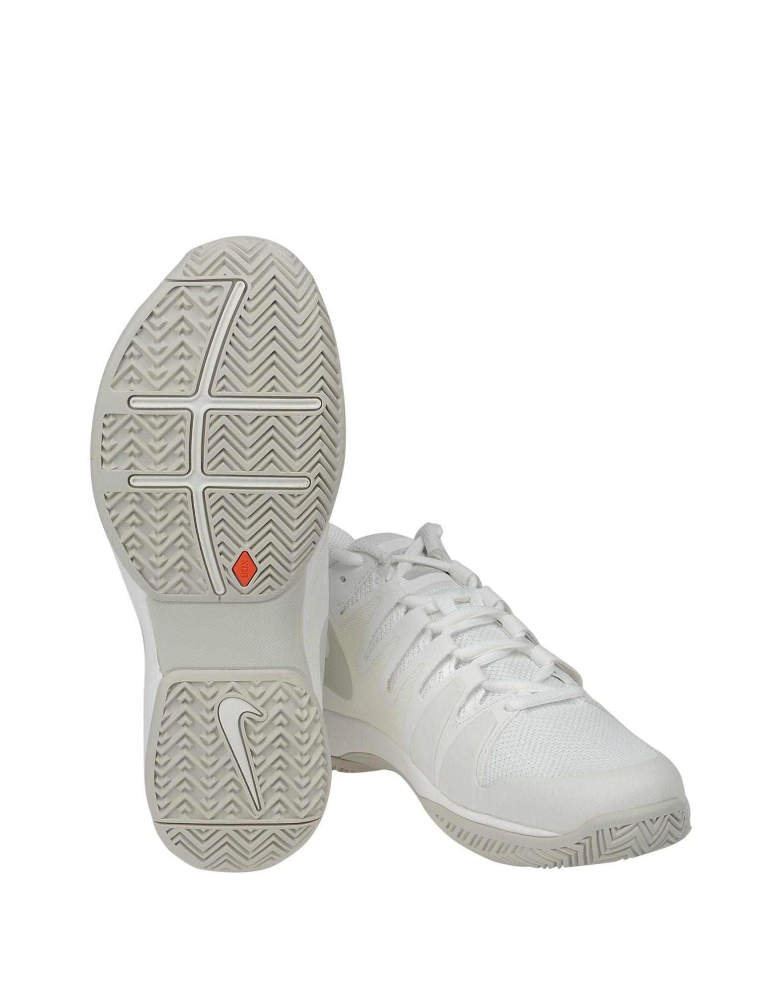 Nike Wmns Nike Zoom Vapor Vapor Vapor 9.5 Tour  11032794UK Gute Qualität beliebte Schuhe 5a3ade