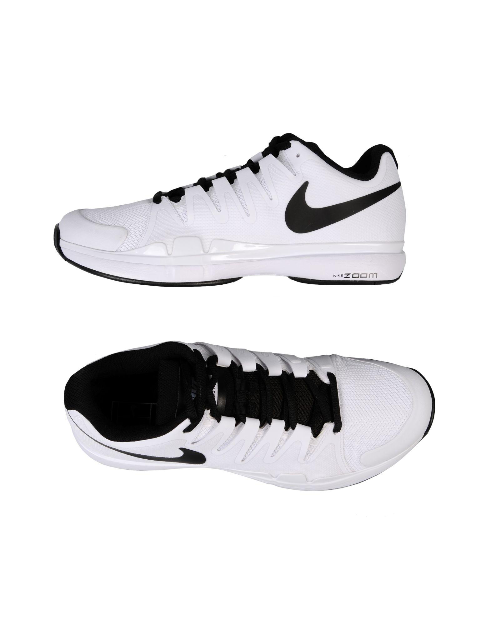 Nike Tour Nike Zoom Vapor 9.5 Tour Nike  11032795GK ce53a4