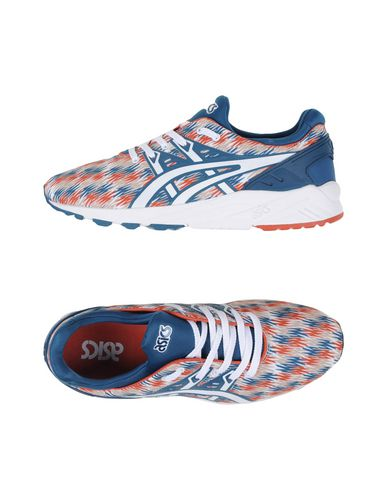 ASICS TIGER GEL-KAYANO TRAINER EVO Sneakers