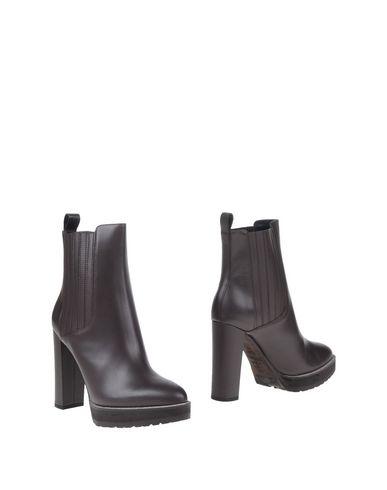 BRUNELLO CUCINELLI - Chelsea boots