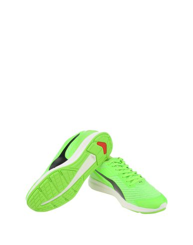 PUMA Canvases Sneakers