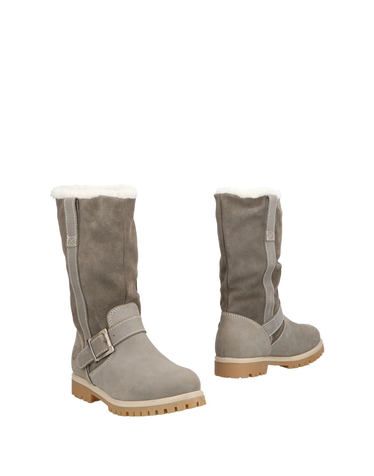 Cafènoir Stiefel  Damen  Stiefel 11034095FW Gute Qualität beliebte Schuhe fe76f7