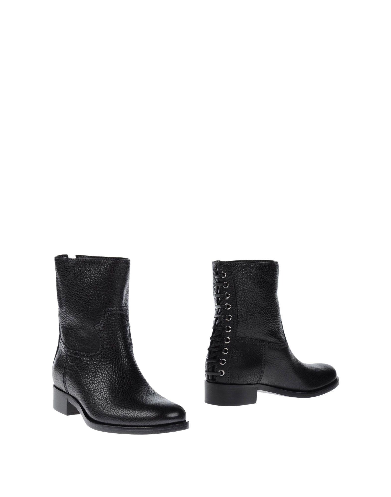 Miu Miu 11034140SQGünstige Stiefelette Damen  11034140SQGünstige Miu gut aussehende Schuhe 40b267