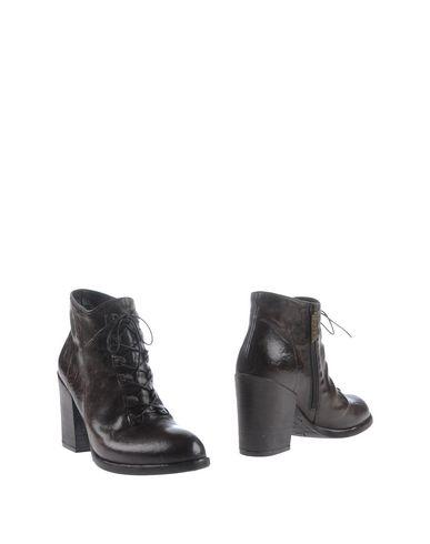 FOOTWEAR - Ankle boots on YOOX.COM La Bottega di Lisa ZOoVxdSPat