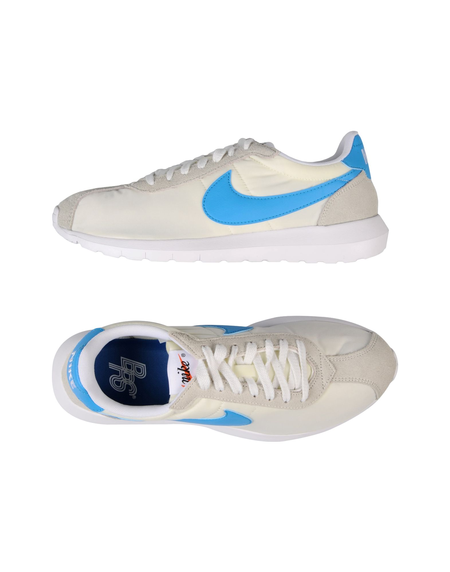 Nike Nike Roshe Ld 11034254UN