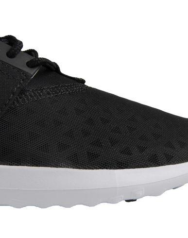 finner stor Nike Wmns Nike Juvenate Joggesko CEST billig online billig den billigste klaring nyeste oggbhxT0