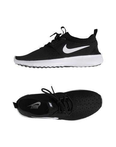 Nike Wmns Nike Juvenate - Sneakers - Women Nike Sneakers online on ... a9635ffb7a