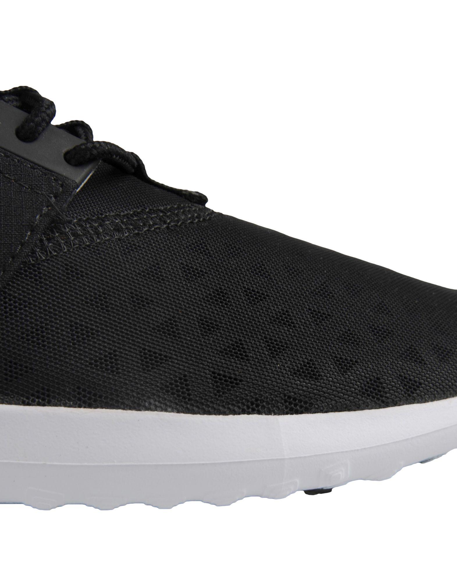 Sneakers Nike Wmns Nike Juvenate - Femme - Sneakers Nike sur