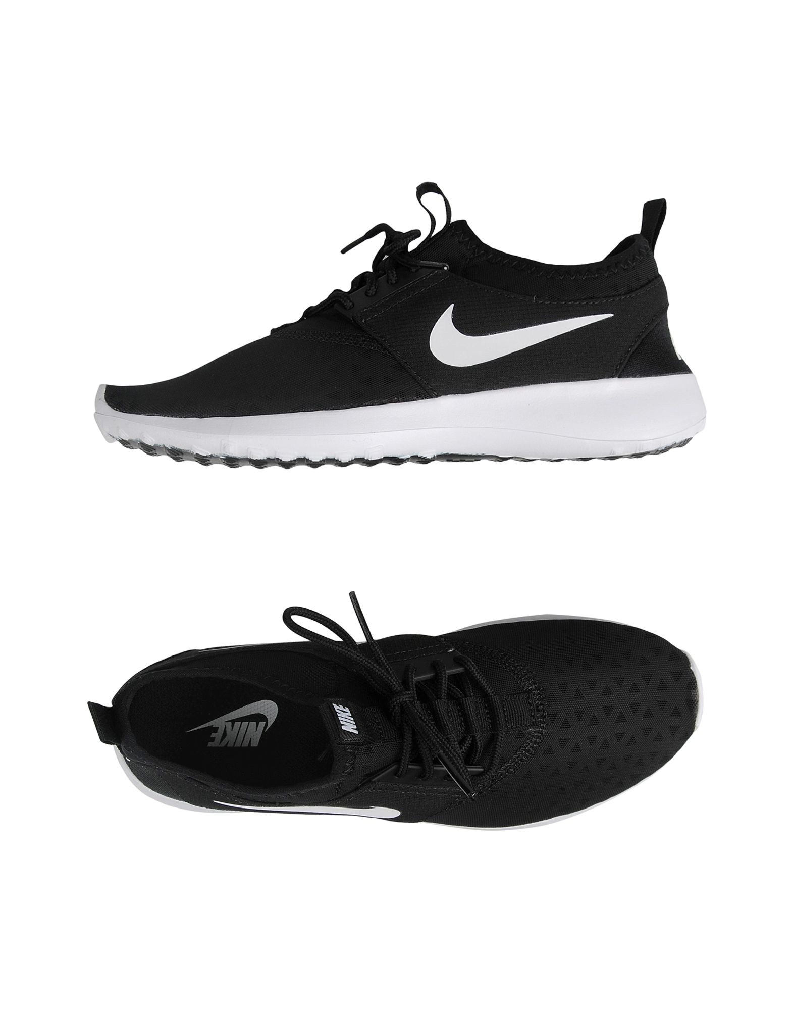 Sneakers Nike Wmns Nike Juvenate - Donna - 11034371SP