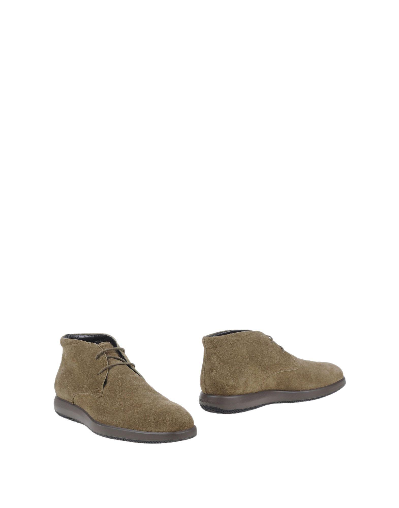 Hogan Hogan Hogan Stiefelette Herren  11034387LK Gute Qualität beliebte Schuhe 767ccc