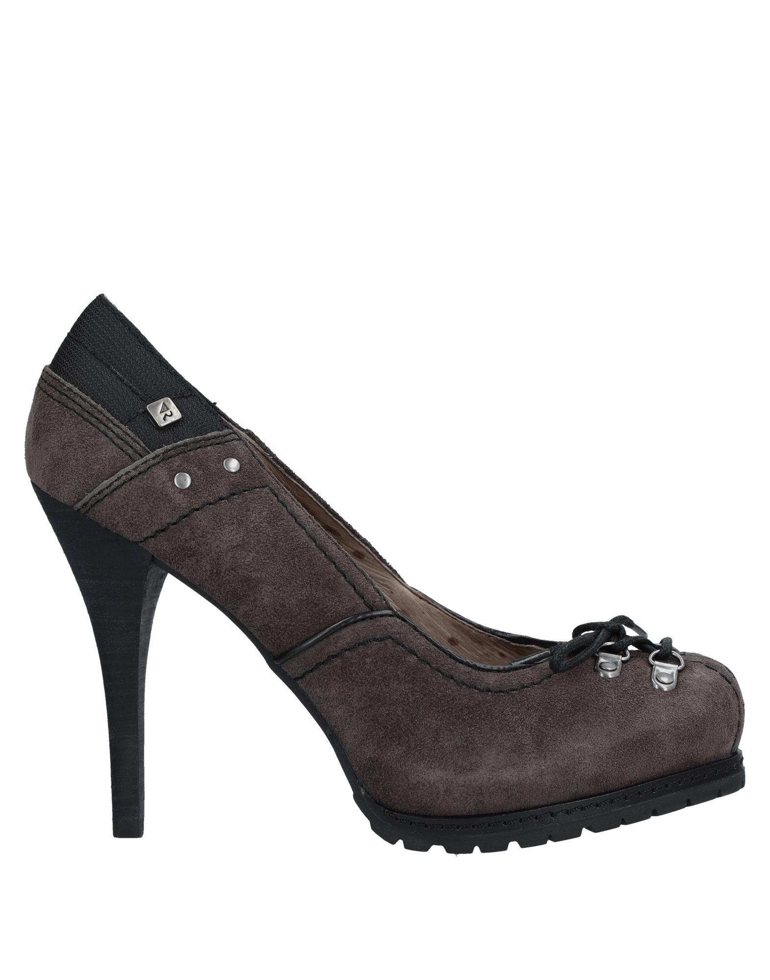 Replay Pumps Damen  beliebte 11034489BK Gute Qualität beliebte  Schuhe 1d4577